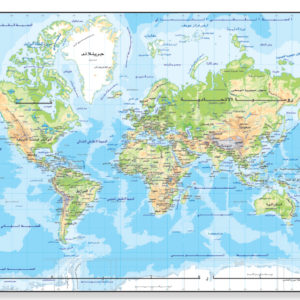 Maps – Image Plus Ltd